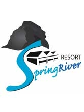 SpringRiver Resort